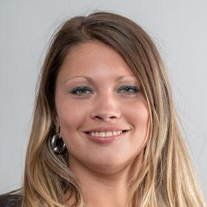 Jana Pasálková